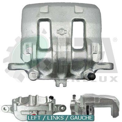 Étrier de frein - ERA Benelux - BC63143