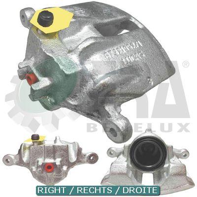Étrier de frein - ERA Benelux - BC63180