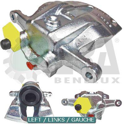 Étrier de frein - ERA Benelux - BC63212