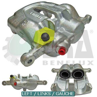 Étrier de frein - ERA Benelux - BC63236