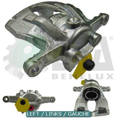 Étrier de frein - ERA Benelux - BC63246