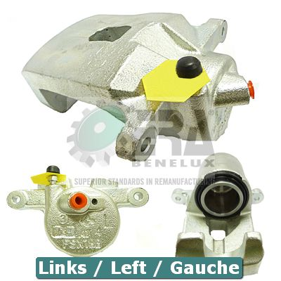 Étrier de frein - ERA-amApiece - 22-BC63255