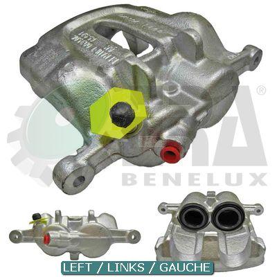 Étrier de frein - ERA Benelux - BC63283