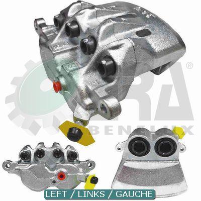 Étrier de frein - ERA Benelux - BC63601