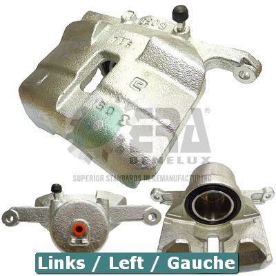 Étrier de frein - ERA-amApiece - 22-BC64122