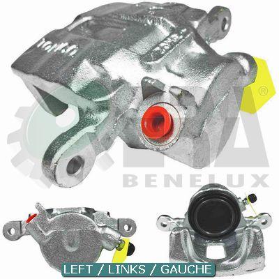 Étrier de frein - ERA Benelux - BC65027
