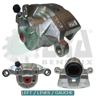 Étrier de frein - ERA Benelux - BC65062