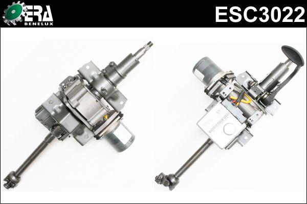 Colonne de direction - ERA Benelux - ESC3022