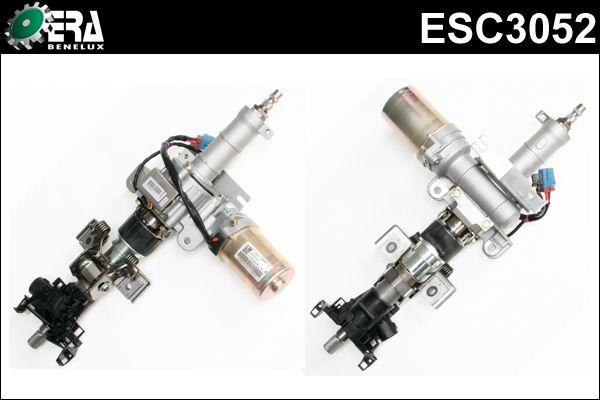 Colonne de direction - ERA Benelux - ESC3052
