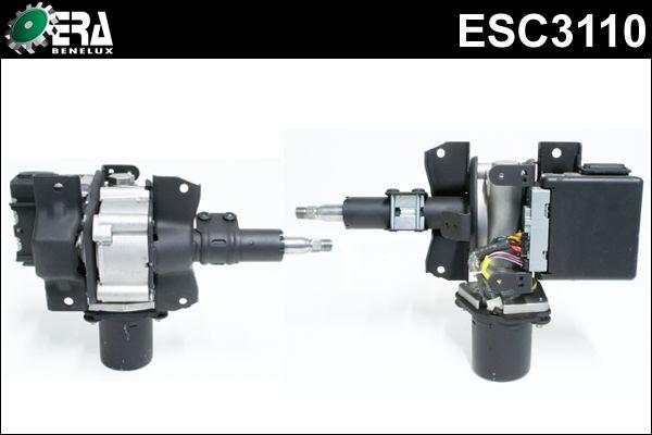 Colonne de direction - ERA Benelux - ESC3110