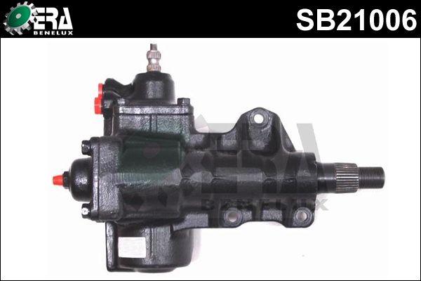 Boitier de direction - ERA Benelux - SB21006