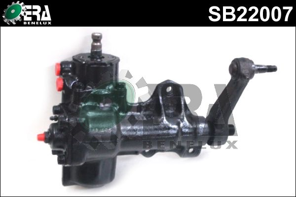 Boitier de direction - ERA Benelux - SB22007