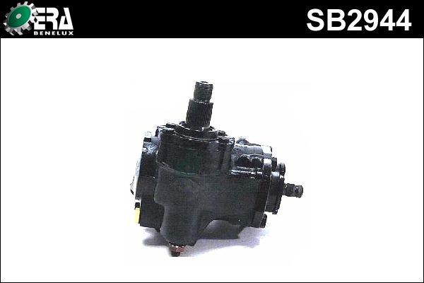 Boitier de direction - ERA Benelux - SB2944