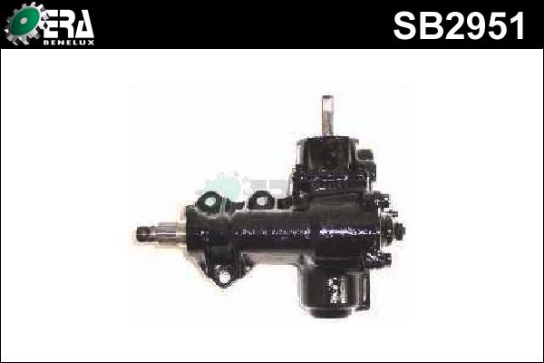Boitier de direction - ERA Benelux - SB2951