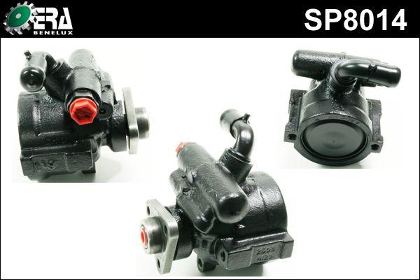 Pompe hydraulique, direction - ERA Benelux - SP8014