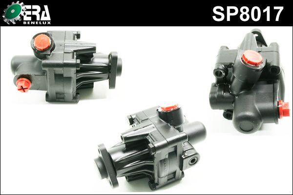 Pompe hydraulique, direction - ERA Benelux - SP8017