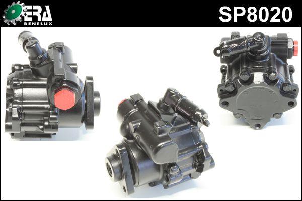 Pompe hydraulique, direction - ERA Benelux - SP8020