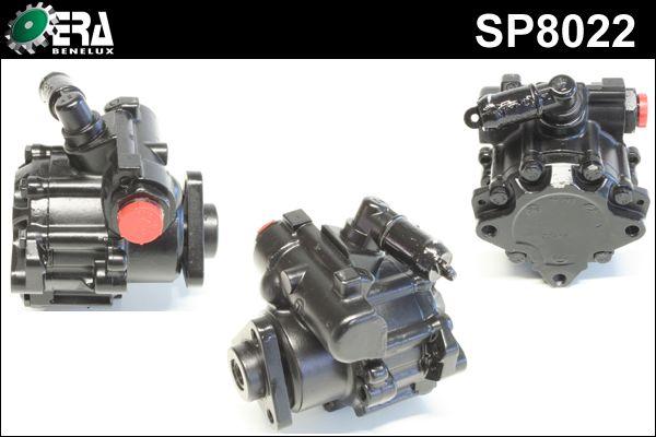 Pompe hydraulique, direction - ERA Benelux - SP8022