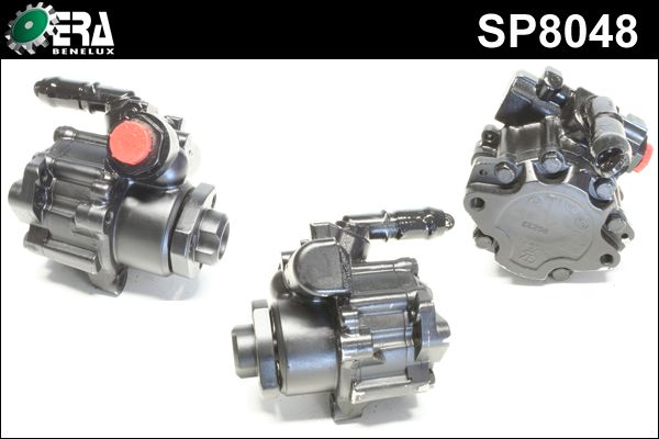 Pompe hydraulique, direction - ERA Benelux - SP8048