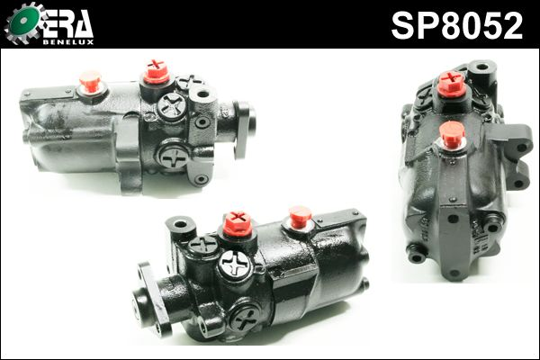 Pompe hydraulique, direction - ERA Benelux - SP8052