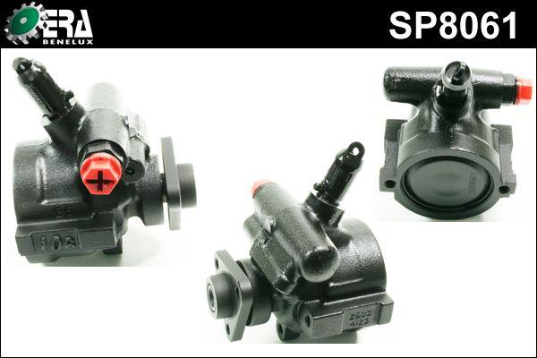 Pompe hydraulique, direction - ERA Benelux - SP8061