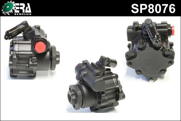 Pompe hydraulique, direction - ERA-amApiece - 22-SP8076