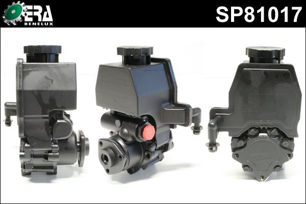 Pompe hydraulique, direction - ERA Benelux - SP81017