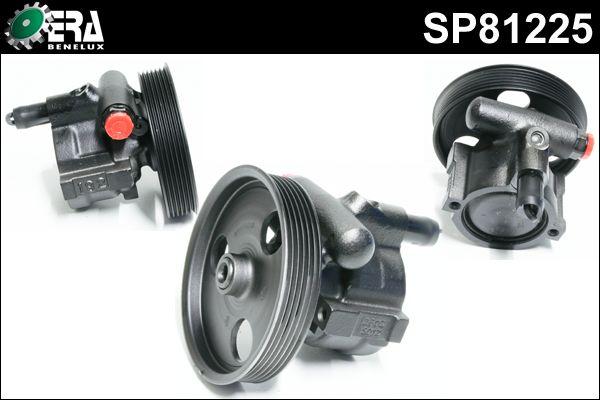 Pompe hydraulique, direction - ERA Benelux - SP81225