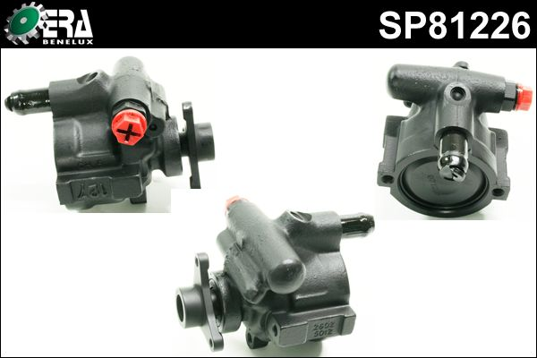 Pompe hydraulique, direction - ERA Benelux - SP81226