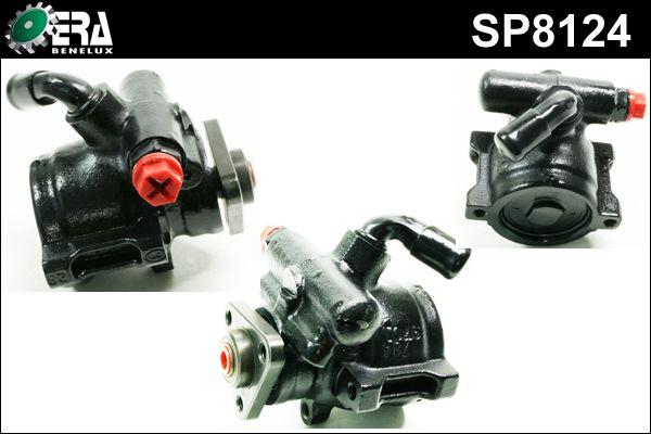 Pompe hydraulique, direction - ERA Benelux - SP8124