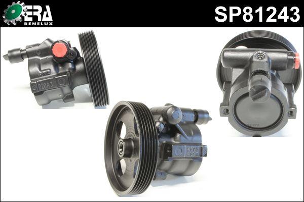 Pompe hydraulique, direction - ERA Benelux - SP81243
