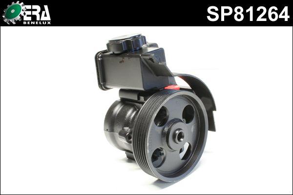 Pompe hydraulique, direction - ERA Benelux - SP81264