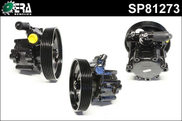 Pompe hydraulique, direction - ERA Benelux - SP81273
