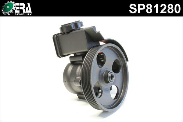 Pompe hydraulique, direction - ERA Benelux - SP81280