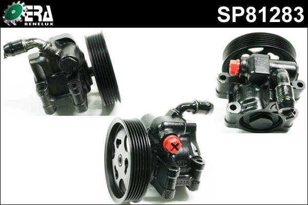 Pompe hydraulique, direction - ERA Benelux - SP81283