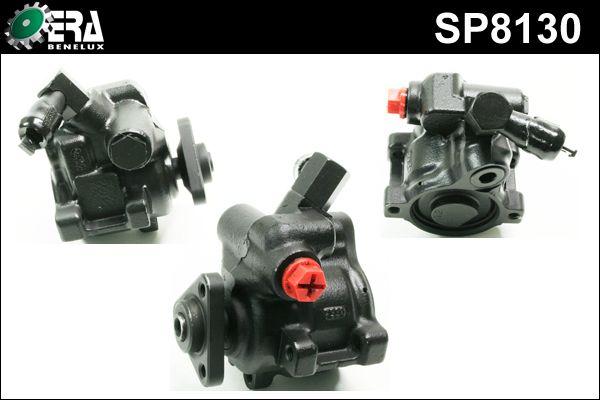 Pompe hydraulique, direction - ERA Benelux - SP8130
