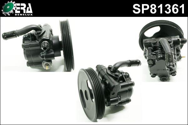 Pompe hydraulique, direction - ERA Benelux - SP81361