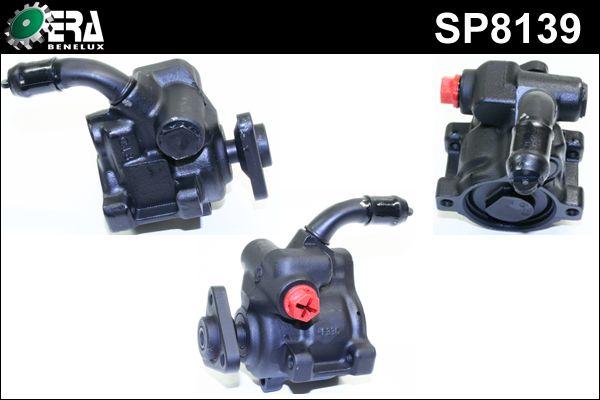 Pompe hydraulique, direction - ERA Benelux - SP8139