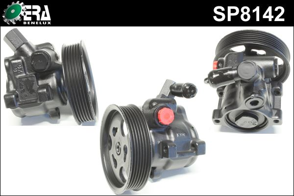 Pompe hydraulique, direction - ERA Benelux - SP8142