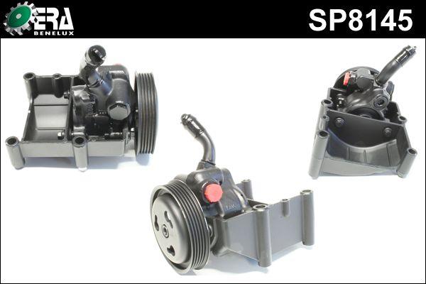 Pompe hydraulique, direction - ERA Benelux - SP8145