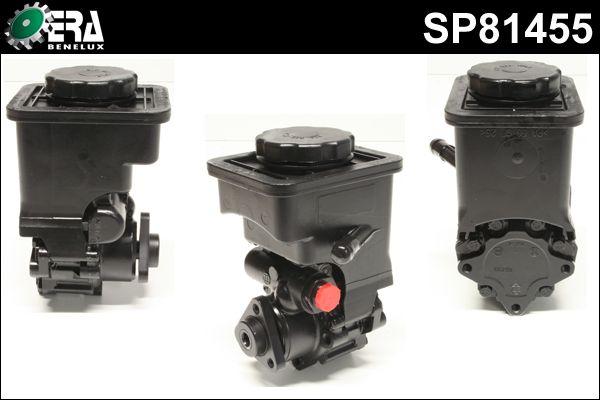Pompe hydraulique, direction - ERA Benelux - SP81455