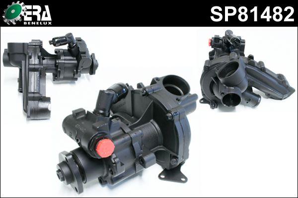 Pompe hydraulique, direction - ERA-amApiece - 22-SP81482