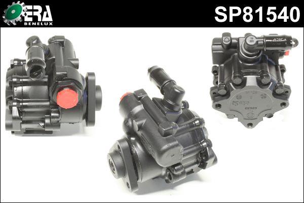 Pompe hydraulique, direction - ERA-amApiece - 22-SP81540