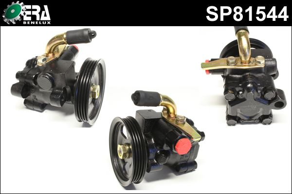Pompe hydraulique, direction - ERA Benelux - SP81544