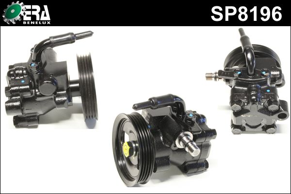 Pompe hydraulique, direction - ERA-amApiece - 22-SP8196