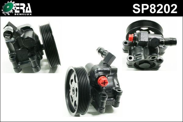 Pompe hydraulique, direction - ERA Benelux - SP8202