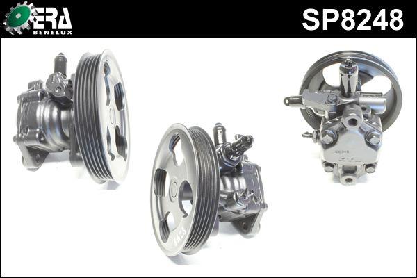 Pompe hydraulique, direction - ERA Benelux - SP8248