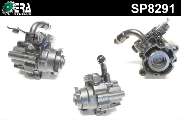 Pompe hydraulique, direction - ERA Benelux - SP8291