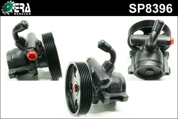 Pompe hydraulique, direction - ERA Benelux - SP8396