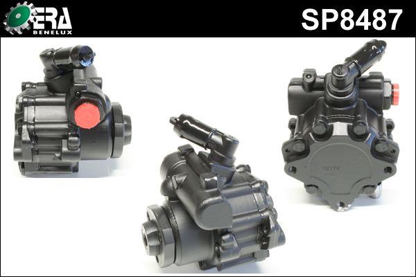 Pompe hydraulique, direction - ERA Benelux - SP8487